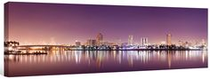 North View Long Beach  https://www.greatbigphotos.com/product/cityscapes/long-beach-framed-canvas-prints/ #CanvasArt, #CanvasPhotoArtPrints, #CanvasPhotos, #CanvasPictures, #CanvasPrints, #CityScape, #GalleryWrappedCanvasPrints, #GreatBigPhotos, #LargeCanvasWallArt, #LongBeach, #LongBeachFramedCanvasPrints, #MuseumQualityArtPrints, #NorthViewLongBeachCanvasPrints, #PanoramicCanvas, #SeanDavey, #Sunrise, #Twilight