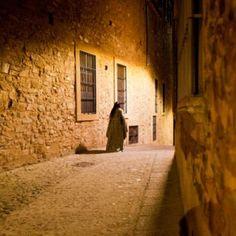 Extremadura: la gran desconocida que a todos sorprende
