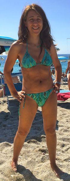 goa nude beach naked girls