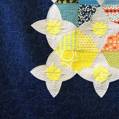 418 Best Pleasing Pieced Quilt Borders Images In 2019