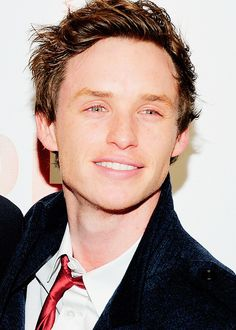 Kate wrote: this was just a few weeks before I first met him in NYC in 2010 and its bringing back so many feelings hearts in my eyes eddie redmayne you are still my number 1
