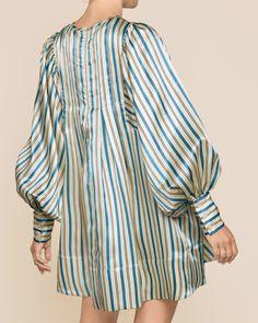 Stylish Dress Designs, Stylish Dresses, Casual Dresses, Kurta Designs Women, Blouse Designs, Modest Fashion, Fashion Dresses, Look Fashion, Fashion Design