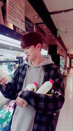 Tapety Kpop i Pop - Yunho Boyfriend Pictures, Your Boyfriend, Boyfriend Ideas, Yg Entertainment, Nct, Jung Yunho, Woo Young, Wattpad, Kim Hongjoong