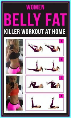 Fitness & Exercise Articles & Information women killer at home. :Workout (disambiguation) A workout is a session in which physical exercises are performed. Work out or workout may also refer to: Fitness Workouts, Sport Fitness, At Home Workouts, Fitness Motivation, Workout Routines, Body Workouts, Simple Workouts, Fitness Foods, Workouts For Teens