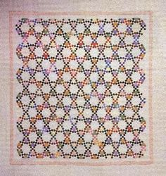 Jack's Chain Quilts on Pinterest   21 Pins