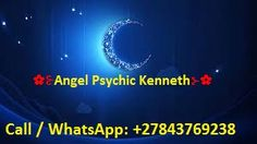 Ask Online Psychic, Call WhatsApp: Real Love Spells, Celebrity Psychic, Medium Readings, Black Magic Spells, Love Spell Caster, Online Psychic, Spiritual Connection, Spiritual Messages, Psychic Mediums