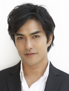 Kitamura Kazuki on Check it out! Saint Yves, Neko, Samurai, Blood And Bone, Female Character Inspiration, Best Supporting Actor, Young Thug, Japanese Men, Asian Men