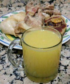 Ramen, Fondue, Glass Of Milk, Ethnic Recipes, Legumes, Vegetables, Dishes, Chicken, Spanish Cuisine
