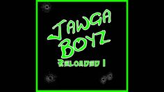 Jawga Boyz - All The Girls Wanna Ride REMIX (feat Lenny Cooper) this is gona be my ringtone