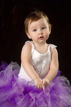 Children's Photography   2016   www.kennyfelt.com