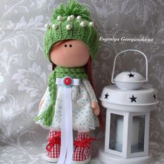 Девчушка продаётся #handmadedoll #handmade #своимируками #тильда #fabric #knitting #cotton #baby #decor #love #dollstagram #dolls #doll #giveaway #gift #gifts #handmadeshoes #кукла #пупсик #подарок #своимируками #ручнаяработа #рукоделие #интерьер #интерьрнаякукла #аксессуары #аксессуарыдлякукол #обувь #обувьдлякукол Rag Dolls, Fabric Dolls, Soft Dolls, Handmade Dolls, Diy Doll, Appliques, Doll Clothes, Crochet Hats, Creative