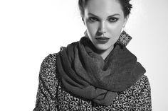 ! Style, Fashion, Moda, Fashion Styles, Fashion Illustrations, Stylus
