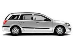 Car Rental, Vehicles, Car, Vehicle, Tools