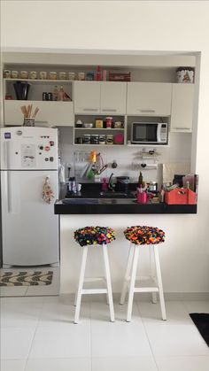 Ideas Para, Liquor Cabinet, My House, Kitchen Decor, Kitchen Cabinets, Dining, Storage, Table, Furniture