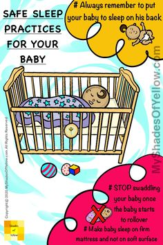 Being a new parent can be overwhelming. We have tried to put together 15 simple, practical yet effective parenting tips that will make your day easier. #parenting,#newmothers,#Positiveparenting, #newparents, #newparentstips, #Infant,#babyhacks, #babyadvice,#newborntips, #newparents, #babytips,#infanttips,#babydevelopmentalmilestones, #parentingtips,#Parentingchalleneges, #Raisingbabies,#MyShadesofyellowBlog