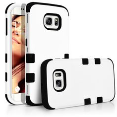 Check our newest  rubber Samsung Galaxy S6 Edge MagicMobile Case on Rooel #Rooeldeals #deal #mmcus #Rooelpromotions