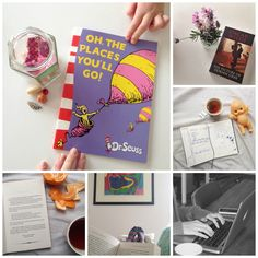 how to use instagram for writers