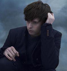 【ジェイムス・ブレイク】(James Blake)が4月9日にロンドンのHeavenで行ったライヴ。当日のパフォーマンス映像計9曲約48分が公開