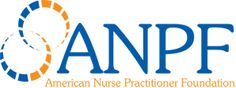For a limited time only we are giving away 250 FREE Leading Reach for Healthcare apps to nurse practitioners. The first 250 people to claim this free app will also get a free digital patient satisfaction survey! Don't miss this amazing opportunity! #anpf #AmericanNursePractitionerFoundation