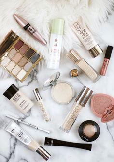 Sélection de 20 trousses de maquillage chics et stylées - Les Éclaireuses