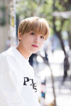 "Hae Chan - adorable and mischievous ""maknae"" of NCT 127 Nct 127, Yang Yang, Mark Lee, Winwin, Taeyong, Jaehyun, Nct Dream, Grupo Nct, Rapper"