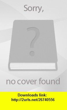 Georgiana, Duchess of Devonshire (Modern Library Ser.) Amanda Foreman ,   ,  , ASIN: B002JMMT9M , tutorials , pdf , ebook , torrent , downloads , rapidshare , filesonic , hotfile , megaupload , fileserve