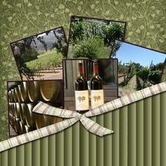 cool page for the winery trip
