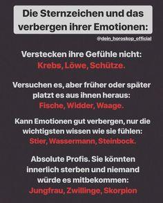 """Kaffee Tasse /""""Sternzeichen ZWILLING/"""" Horoskop Tierkreiszeichen Geschenk Büro"""