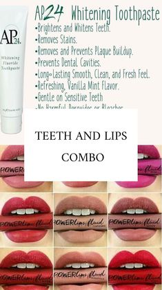 Cavities, Teeth Whitening, Dental, Infinity, How To Remove, Stains, Lips, Cleaning, Beauty