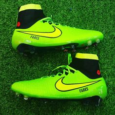 79d44e8ec 73 Great soccer ⚽ images | Soccer shoes, Football boots, Football ...