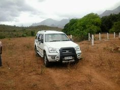 The rugged SUV Force One is all set to rule the jungle near Rajapalayam! Force One, Fan, Explore, Vehicles, Photos, Image, Places, Pictures, Car