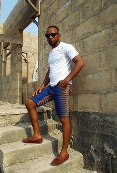 Ankara pants Ankara shorts African print shorts Dashiki shorts Kente shorts Ankara shorts for men men casual shorts Men clothing by Afrohip on Etsy Summer Shorts Outfits, Winter Dress Outfits, Casual Winter Outfits, Short Outfits, Casual Shorts, Men Casual, Beach Outfits, African Men Fashion, African Wear