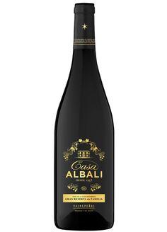 28 Ideas De Vinos Con Do Valdepeñas Vinos Andalucía Mancha