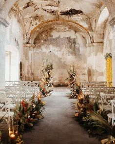 Plans are underway for weddings in the new year, so we only thought it fitting t. Plans are underway for weddings in the new year, so we only thought it fitting to share our favorite 2020 wedding trends. Wedding Paper, Boho Wedding, Destination Wedding, Wedding Gifts, Cyprus Wedding, Italy Wedding, Elegant Wedding, Wedding Shoes, Wedding Trends