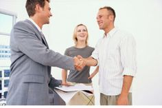 Payday loans online is the best deal for people when it comes to getting the money for urgent purposes, one does not have a lot of options. You can borrow money from online way that is best option in urgency. People do not need to feel stress, thanks to payday cash advance loans online. This is one of the simplest things to obtain one of these advances.