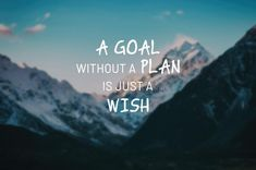 30 Inspirational Quotes Life Plan- Life Quotes A Goal Without A Plan Is Just A Wish Stock - Download Dream Plan Reality Quote Motivational Quote Inspirational Quote Home Decor Art Life Quotes Minimalist Art - Download Escape Is Easier Than Change Word Porn Quotes Love Quotes - Download 30 Inspiring Quotes About Life Planning Mental Health - Download Your Plans Are Better Than My Dreams Life Quotes Quotes - Download Lettering Quote Motivation Life Happiness Calligraphy - Download…