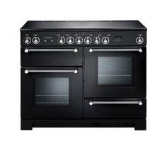 new world range cooker 90edo   home design pinterest popular