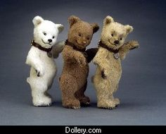 R. John Wright Collectible Dolls
