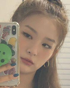 I Love Girls, Cute Girls, Cool Girl, Kpop Girl Groups, Kpop Girls, Shinee, Asian Music Awards, Got7, Kang Seulgi