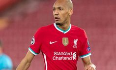 newssara - news Liverpool Fc, Fifa, Division, Monaco, Polo Ralph Lauren, Football, Slim, News, Mens Tops