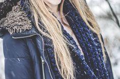 Dreadlocks, Hair Styles, Beauty, Winter Collection, Beleza, Dreads, Hair Looks, Cosmetology, Hair Cuts