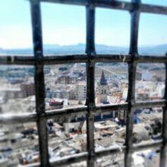 Villena Medieval 2014 Barrio El Rabal Villena #Villenamedieval14 @elrabalvillena  #villena #VillenaMedieval #SMTurismo