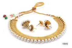 1gm GOLD JEWELERY at 60% OFF