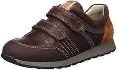 947f83cb Oferta: 54€. Comprar Ofertas de Pablosky 667292 - Zapatillas para niños,  color marrón, talla 25 barato. ¡Mira las ofertas!