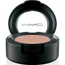 """Mac eyeshadow in """"Woodwinked"""" compliments any eye color...works with any skin tone and is MAC's number 1 selling eyeshadow!!.. its a must eye shadow that needs to be in every girls makeup collection :)"""