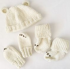 10 things to do before you have your baby For All Things Lovely, Things To Do, Before Baby, Pregnancy, Winter Hats, Blog, Kids, Fashion, Toddlers
