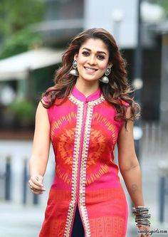 South Indian Actress Nayanthara Latest HD Photos Gallery Nayantara is an Indian film actress, who is best known in South Indian films.