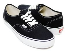 i love my vans,, im gonna buy more though:)