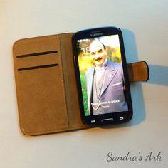 Samsung phone at Sandra's Ark: I Love Blogging - Things I Love #6 http://sandrasark.blogspot.co.uk/2014/10/i-love-blogging-things-i-love-6.html