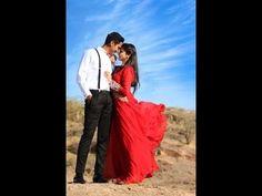 أُسْطُورَة حُبٍ شَرْقِيَّة | شِعِرْ سَعِيِد أَلْرَمَحِي | مُقَدِمـــــــــــــــــــــــــــة - YouTube Glam Photoshoot, Pre Wedding Photoshoot, Wedding Shoot, Pre Wedding Poses, Indian Gowns Dresses, Lost Love, Couple Shoot, Couple Photography, Wedding Poses